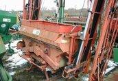 RAUCH AERO 1120 1991 rozrzutnik, rozsiewacz