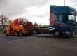 Transport lokalny Ratownictwo drogowe, pomoc drogowa