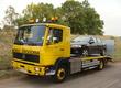 Transport międzynarodowy Ratownictwo drogowe, pomoc drogowa