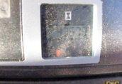 Maszyny i narzędzia w ofercie ciągnik rolniczy case ih maxxum 5150 pro...