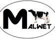 Krowy Import i sprzedaż krów i jałowic