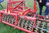 Maszyny i narzędzia maszyna popokazowa sprowadzona z niemiec z hydropakiem...