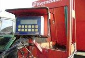 Maszyny i narzędzia Sprzedam wóz paszowy (paszowóz) Kverneland KD 710...