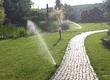 Dom i ogród Polecamy państwu usługi montażu