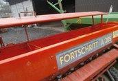 Maszyny i narzędzia Sprzedam siewnik zbożowy SAXONIA A-200 / Fortschritt...