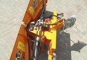 Maszyny i narzędzia Wyposażenie standardowe: - I /SMS /EURO /Płyta...
