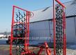 Brony Firma ATMP – Producent Maszyn Rolniczych