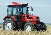 Pozostałe ciągniki Fabrycznie nowy ciągnik Belarus 1523.4 Moc 158...