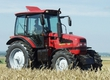 Pozostałe ciągniki Fabrycznie nowy ciągnik Belarus