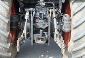 KUBOTA M128 X 2009 traktor, ciągnik rolniczy