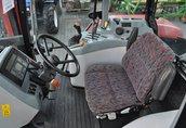 CASE IH MX120 1999 traktor, ciągnik rolniczy 4