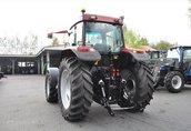 CASE IH MX120 1999 traktor, ciągnik rolniczy 7