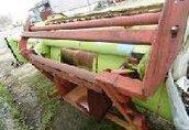 FORTSCHRITT Fortschritt E 296 maszyna rolnicza 2