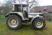 Traktor, Ciągnik Lamborghini 774-80