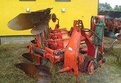 Maszyny i narzędzia Typ: Produkcja roślinna, Uprawowo-siewne, Pozosta...