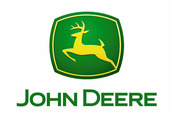 Katalog Części JD John Deere kombajn