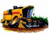 Instrukcja Manual MF Massey ferguson 530 - 535 560 - 565 660 - 665 2