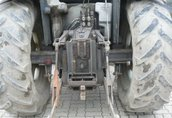 Maszyny i narzędzia Massey Ferguson 3090 4 WD rok produkcji 1986 brak...