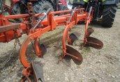 Pługi Maschinen Nr.: 30823 Kuhn SPR 6 NSH 5 + 1 Schar...