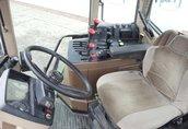 JOHN DEERE 6800 1997 traktor, ciągnik rolniczy