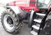CASE IH MX 285 2003 traktor, ciągnik rolniczy