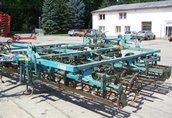 Maszyny i narzędzia Mówimy po polsku Maschinen- Nr.: 30848 Beschreibung...