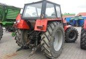 URSUS 1204 1979 traktor, ciągnik rolniczy