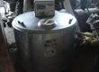 Udojnie/zbiorniki do mleka Sprzedam zbiornik (schładzalnik