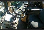 JOHN DEERE 6210 TUR 1999r 90KM 1999 traktor, ciągnik rolniczy