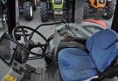 Maszyny i narzędzia MASSEY FERGUSON 6110 MF6110 MF 6110 Rok prod...