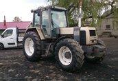 RENAULT 120.54 120KM 1991r 1991 traktor, ciągnik rolniczy