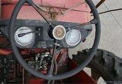 CASE IH IHC 453 1975 traktor, ciągnik rolniczy 2