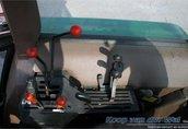 Maszyny i narzędzia Brand: John Deere Model: 2650 HL Year of Manufacture...