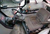 CASE 5140 Pro 1997r 117KM Biegi Pełzające 1997 traktor, ciągnik
