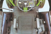 Instrukcja obsługi Deutz Fahr DX 80 86 92 PL 110 120 145 PL
