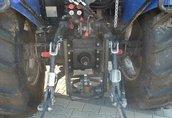 FARMTRAC 690DT (P6) /e/ 2013 traktor, ciągnik rolniczy