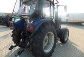 FARMTRAC 690DT (P6) /e/ 2013 traktor, ciągnik rolniczy 1