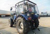 FARMTRAC 690DT (P6) /e/ 2013 traktor, ciągnik rolniczy 2