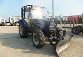 FARMTRAC 690DT (P6) /e/ 2013 traktor, ciągnik rolniczy 3