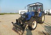 FARMTRAC 690DT (P6) /e/ 2013 traktor, ciągnik rolniczy 4