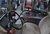 JOHN DEERE 6400 + TUR 1993 traktor, ciągnik rolniczy