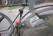 TUR ZETOR 7540 1999 maszyna rolnicza