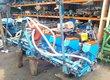 Maszyny i narzędzia Siewnik pneumatyczny MONOSEM sze