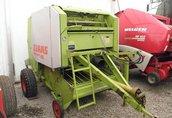 CLAAS ROLLANT 46 1995 maszyna rolnicza 3