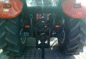 Zetor Major 80 4WD  2