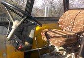 URSUS C 360 3P, Stan Bardzo Dobry traktor, ciągnik rolniczy