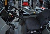 Maszyny i narzędzia MASSEY FERGUSON 6260 + TUR AGRAM Q690 Rok prod...