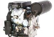 Maszyny i narzędzia Oferujemy najwyższej klasy silniki benzynowe dwucylindrowe...