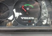 VOLVO BM L25B 2003 traktor, ciągnik rolniczy