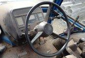 FORD 8630 traktor, ciągnik rolniczy